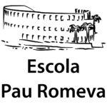 Logo Pau Romeva