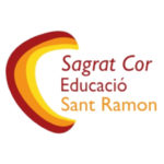 Logo Sagrat Cor